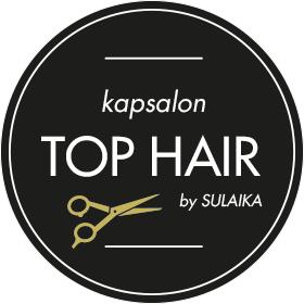 TOPHAIR Kapperssalon met internationaal allure te Moerbeke Waes. Uw beste  adres voor optimale huid- en haartrends